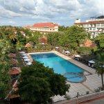 Photo of Royal Angkor Resort & Spa