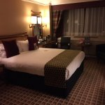 Photo of Copthorne Tara Hotel London Kensington