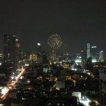 صورة فوتوغرافية لـ Pullman Bangkok Hotel G