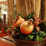 Photo of Hotel Colomba d'Oro