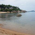Photo de Coral Cove Chalet