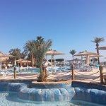 Bild från The Grand Plaza Hotel & Resort