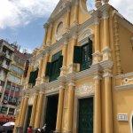 Foto de St. Dominic's Church