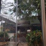 Photo de Garden House Istanbul