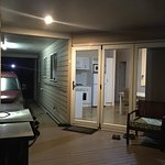 Photo de NRMA Treasure Island Holiday Resort