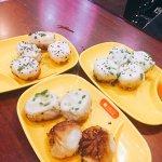 Photo of Yang's Fried-Dumpling (Ningbo Road)