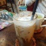 Photo of Hoachampa Cafe