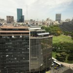 Photo de Park Tower, A Luxury Collection Hotel, Buenos Aires