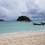 Photo de Idyllic Concept Resort