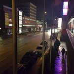 Photo of Novum Hotel Belmondo Hamburg Hauptbahnhof
