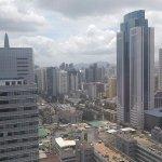 Photo of Huaqiang Plaza Hotel