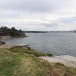 Photo of Watson's Bay