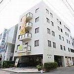 Sun Hotel Aoki
