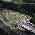 RACB Karting de Spa-Francorchamps