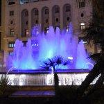 Plaza Ayuntamiento Foto