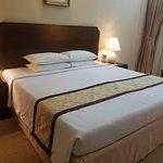 Photo de Norfolk Hotel Saigon