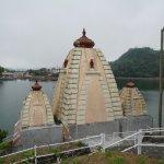 Photo of Tamil Surya Oudaya Sangam Temple