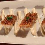 Photo of Fork Restaurant