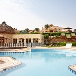 Photo de Sharm Grand Plaza