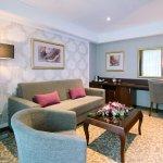Foto de Hotel & Spa Resort Kaskady