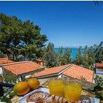 Photo of Villaggio Residence Testa di Monaco