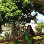 Photo de Gold Zanzibar Beach House & Spa