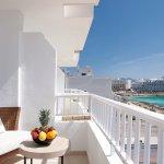 Bilde fra Sol Bahia Ibiza Suites
