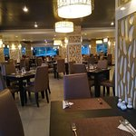 Photo de Chanalai Hillside Resort