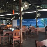 ภาพถ่ายของ Coco Restaurant & Bar