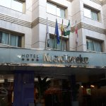 Photo of Hotel Nuevo Torreluz