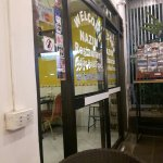 Nazim Restaurant Indian Halal Food의 사진