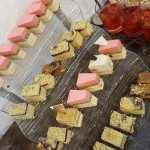 super sweets!!!