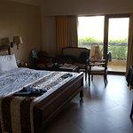 Foto de Uday Suites