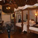 صورة فوتوغرافية لـ Tawi Lodge