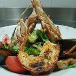 Photo of Restaurante Cristina