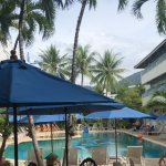 Photo of Karon Whale Resort Phuket