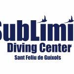 SubLimits Diving Center