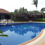 Photo of Lanta Riviera Resort