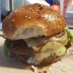 Burger Apollo