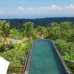 Foto de Villa Ali Agung