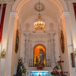 Santuario di San Pompilio