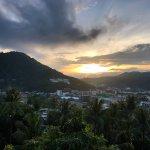 Photo de Novotel Phuket Kata Avista Resort and Spa