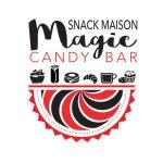 Bilde fra Magic Candy Bar Coffee Shop
