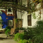Photo of Le Ryad Boutique Hotel
