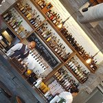 Photo de Yardbird - Southern Table & Bar