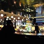Foto de DB Bistro & Oyster Bar