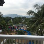 Foto de Angsana Laguna Phuket