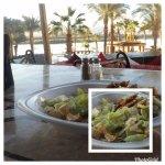 Foto de Hilton Luxor Resort & Spa