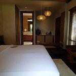 Photo of The Tubkaak Krabi Boutique Resort
