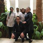 Foto de Riad Due